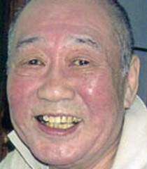 Yuzuru Fujimoto