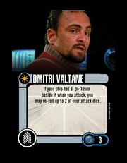 Crew Dmitri-Valtane