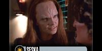 Seska (Cost 4)