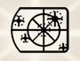 File:Targetlock on card.png