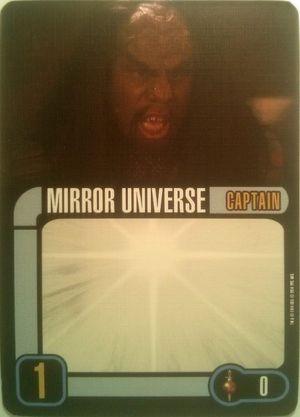 File:Captain-Mirror Universe.jpg