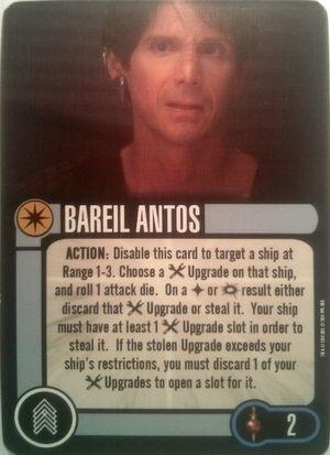 File:Crew-Mirror Universe-Bareil Antos.jpg