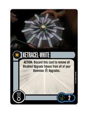 Dominion-Upgrade-Elite-Talent-KETRACEL-WHITE