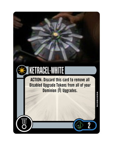 File:Dominion-Upgrade-Elite-Talent-KETRACEL-WHITE.jpg