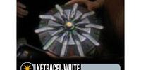 Ketracel-White (Cost 2)