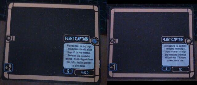 File:Fleet Captain - Independent-FED.jpg