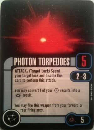 File:Weapon-Klingon-Photon Torpedos.jpg