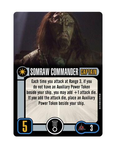 File:CAPTAIN-SOMRAW-COMMANDER.jpg