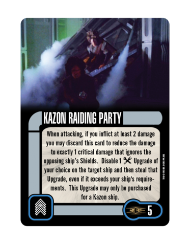 File:CREW-KAZON-RAIDING-PARTY.png