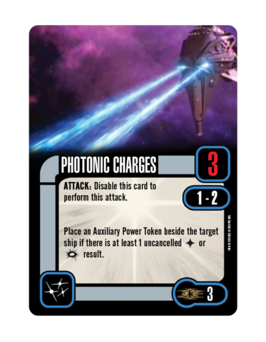 File:WEAPON-PHOTONIC-CHARGES.png
