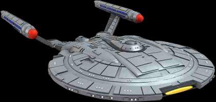 File:Enterprise nx.jpg