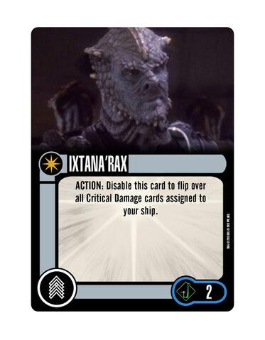 File:Dominion-Upgrade-Crew-IXTANARAX.jpg