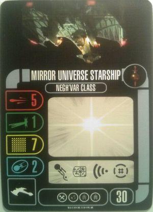 File:Ship-Mirror Universe-NeghVar Starship.jpg