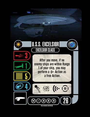 File:USS-Excelsior.png