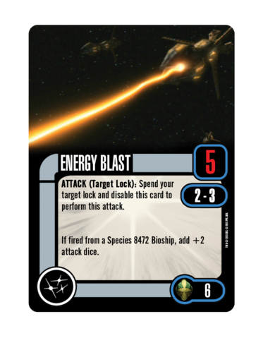 File:WEAPON-ENERGY-BLAST.png