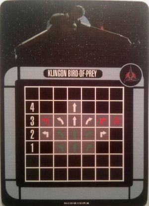 File:Movement-Klingon-Bird-of-Prey.jpg