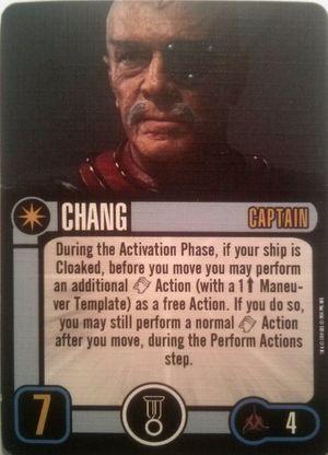 File:Captain-Klingon-Chang.jpg