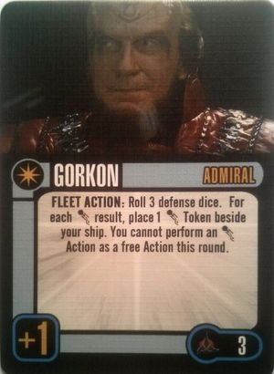 File:Admiral-Klingon-Gorkon.jpg