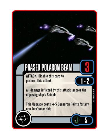 File:Weapon-Phased-Polaron-Beam.jpg