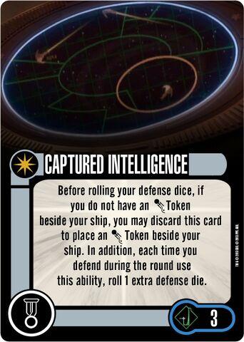 File:Elite Captured-Intelligence.jpg