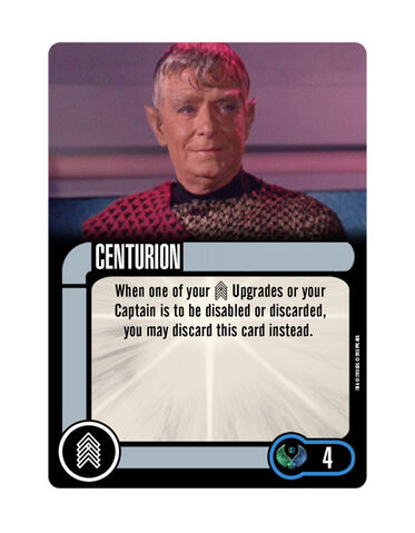 File:Romulan-Upgrade-Crew-CENTURION.jpg