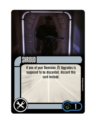 File:Dominion-Upgrade-Tech-SHROUD.jpg