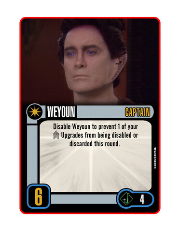 File:Captain-Weyoun.jpg