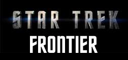 ST-Frontier-LOGO