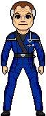 CaptainForrest