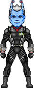 NamkcotsSirhc EliteForce2 RichB