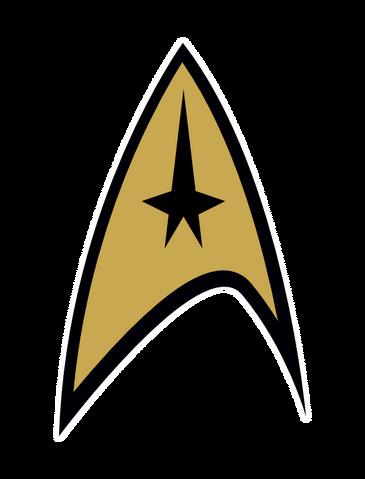 File:USS Enterprise (NCC-1701) assignment patch.png