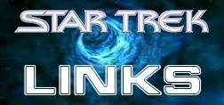 StarTrekLinks-LOGO RichB