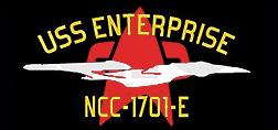 Enterprise-E LOGO
