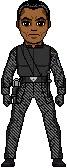 SergentMayweather