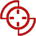 File:SWFF cursor red large.png