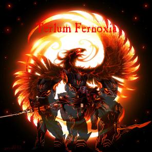 Infected Phoenix-Team