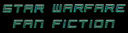 File:Star Warfare Fanfiction Wordmark6.png