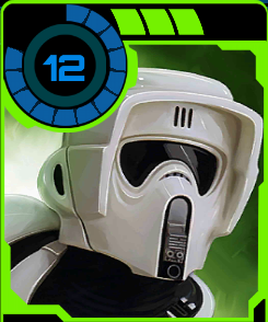 File:T3 scout trooper grenadier.png