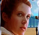 Star Wars Assault Team Wiki