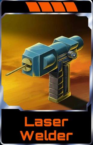 File:Laser Welder.png