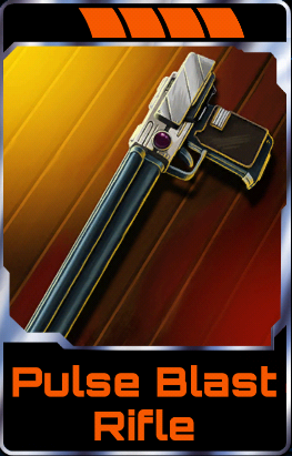 File:Pulse Blast Rifle.png