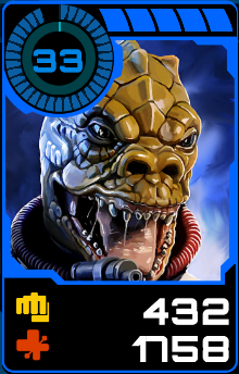 File:Bossk.png