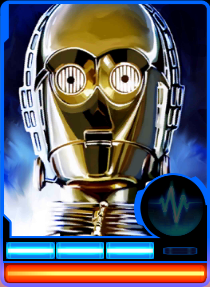 File:T5 c-3po.png