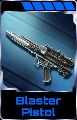 File:Blaster Pistol.png