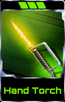 File:Hand Torch.png