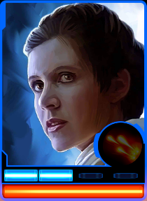 File:T5 leia organa.png