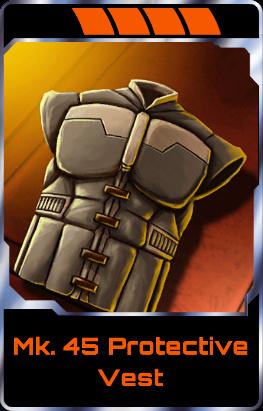 File:Mk. 45 Protective Vest.png