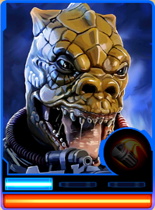 File:T5 bossk.png