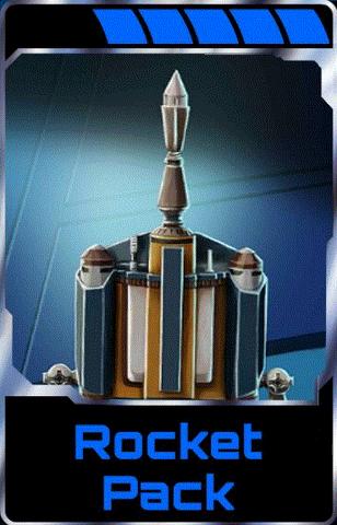 File:Rocket Pack.png