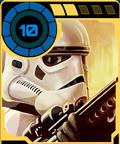 T2 stormtrooper veteran